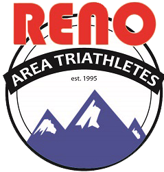 RENO AREA TRIATHLETES